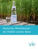 Deutsches Mineralwasser – die Vielfalt unserer Natur