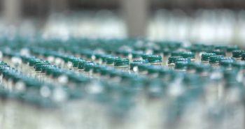 Mineralwasser Qualität und SIcherheit