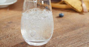 Wie schmeckt Mineralwasser? Welches Wasser schmeckt am besten?